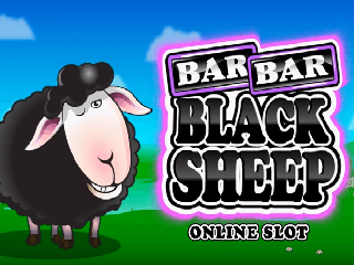 Bar Bar Black Sheep Online Slot Free Play