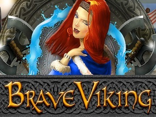 Brave Viking Online Slot Free Play