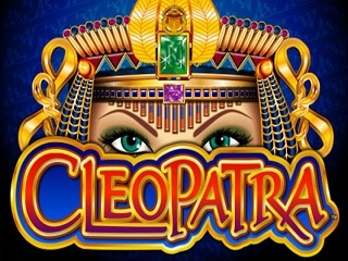 Cleopatra Online Slot Free Play