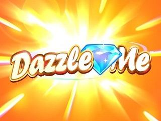 Dazzle Me Online Slot Free Play