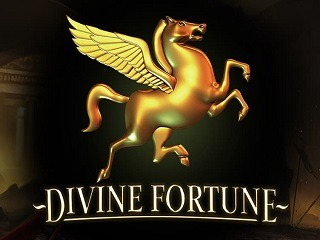 Divine Fortune Online Slot Free Play