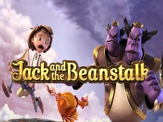 Jack And The Beanstalk Online Slot Free Play