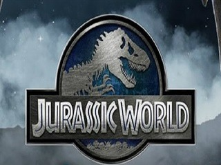 Jurassic World Online Slot Free Play
