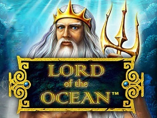 Lord Of The Ocean Online Slot Free Play