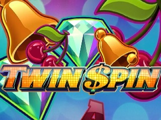 Twin Spin Online Slot Free Play