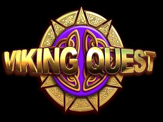 Viking Quest Online Slot Free Play