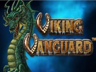 Viking Vanguard Online Slot Free Play