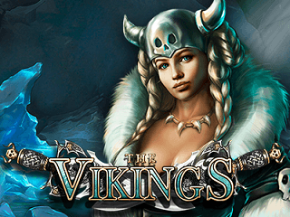 The Vikings Online Slot Free Play