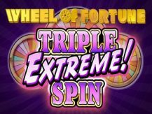 Wheel Of Fortune: Triple Extre...